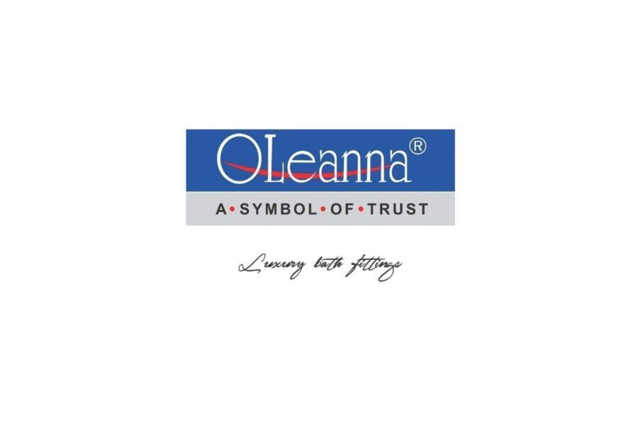 Oleanna_Presentation-0-scaled